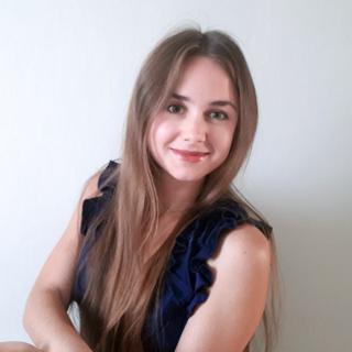 Миронова Екатерина Борисовна