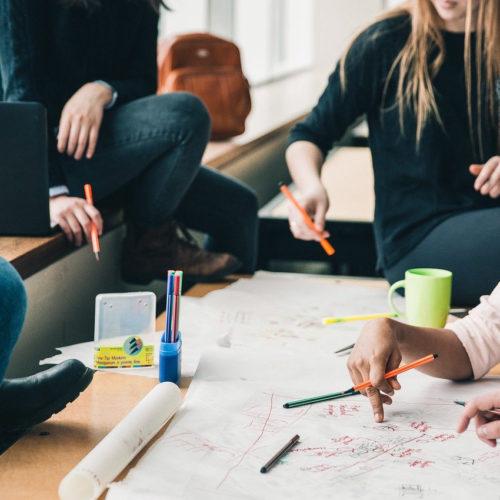 профессиональная переподготовка по социальной педагогике